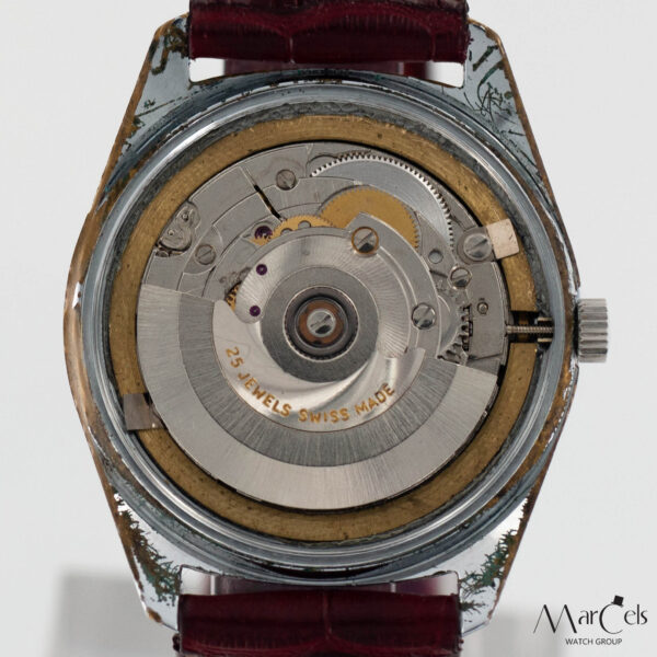 0777_vintage_watch_olma_18