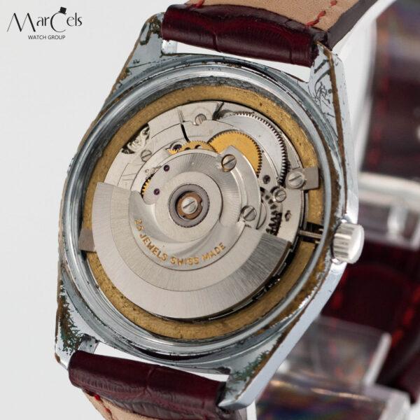 0777_vintage_watch_olma_19