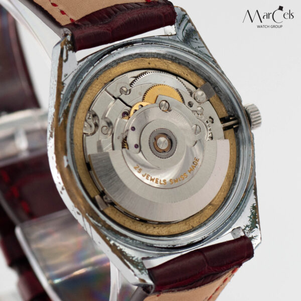 0777_vintage_watch_olma_02