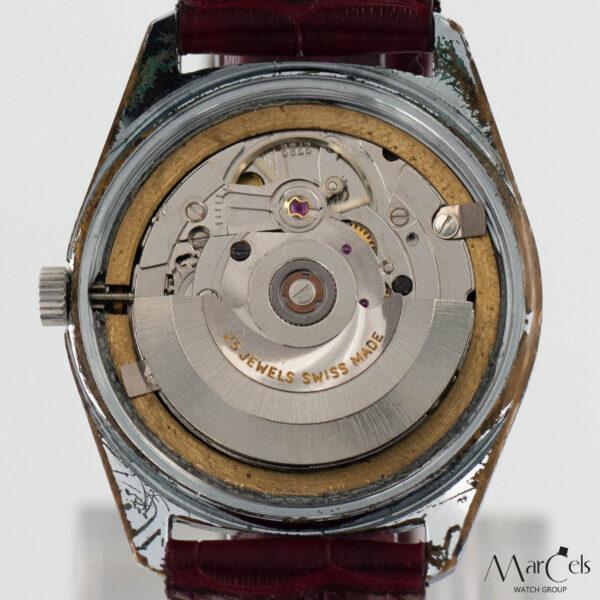0777_vintage_watch_olma_03
