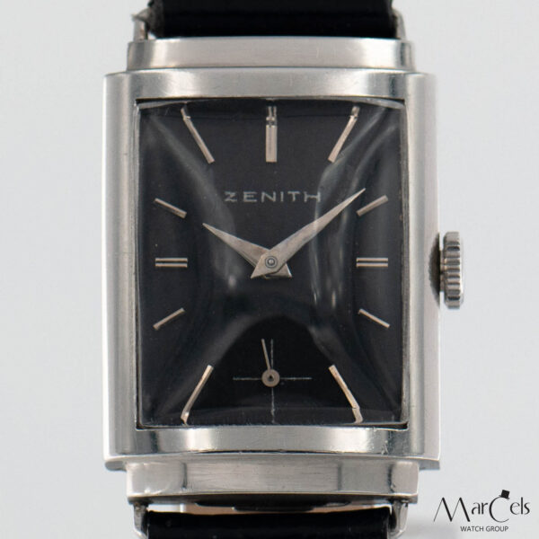 0776_vintage_watch_zenith_1954_08