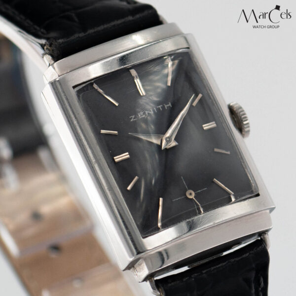 0776_vintage_watch_zenith_1954_10