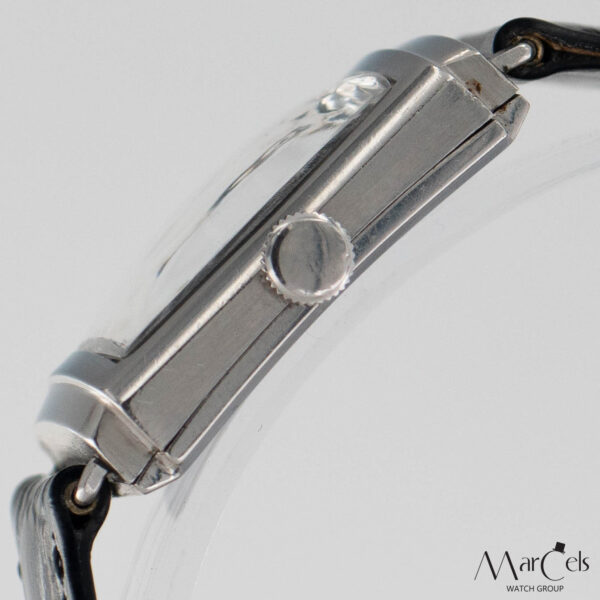 0776_vintage_watch_zenith_1954_11
