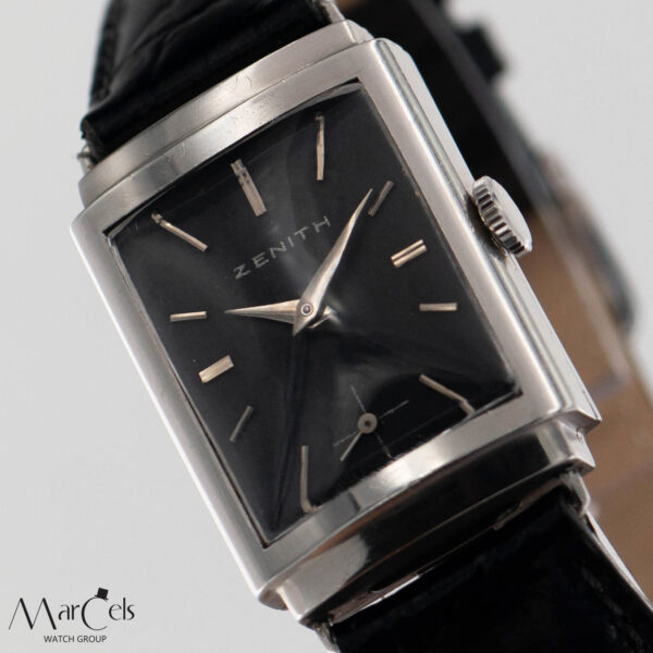 0776_vintage_watch_zenith_1954_12