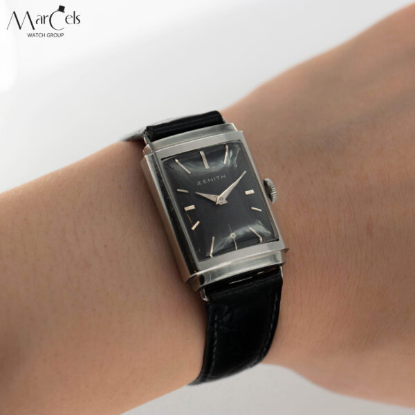 0776_vintage_watch_zenith_1954_15