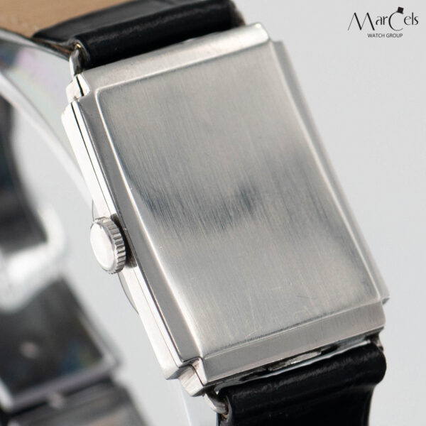 0776_vintage_watch_zenith_1954_04