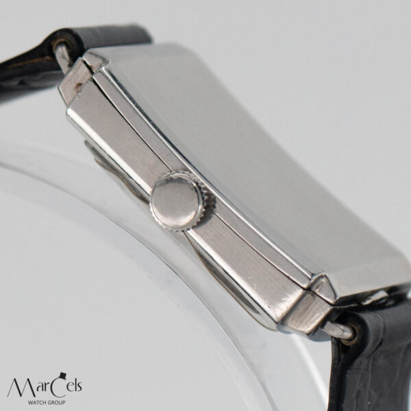 0776_vintage_watch_zenith_1954_05