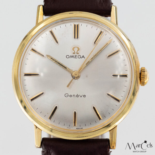 0774_vintage_Watch_omega_geneve_02
