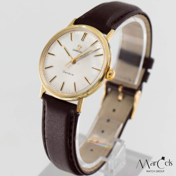 0774_vintage_Watch_omega_geneve_03