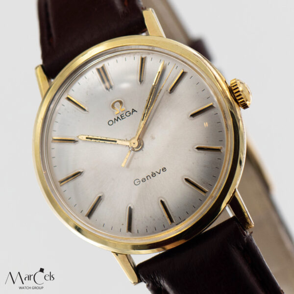 0774_vintage_Watch_omega_geneve_08