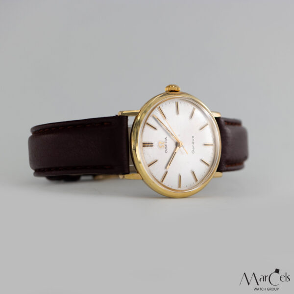 0774_vintage_Watch_omega_geneve_09