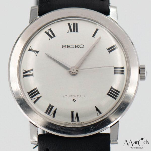 0770_vintage_watch_seiko_66-7090_03