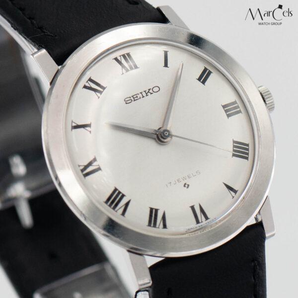 0770_vintage_watch_seiko_66-7090_05