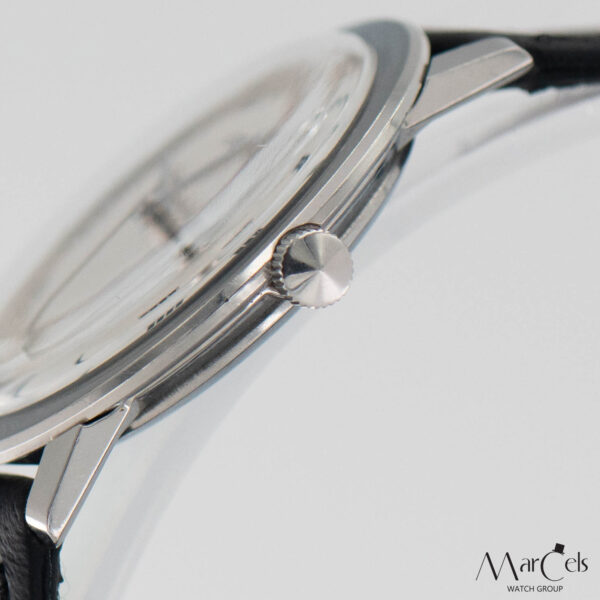 0770_vintage_watch_seiko_66-7090_06