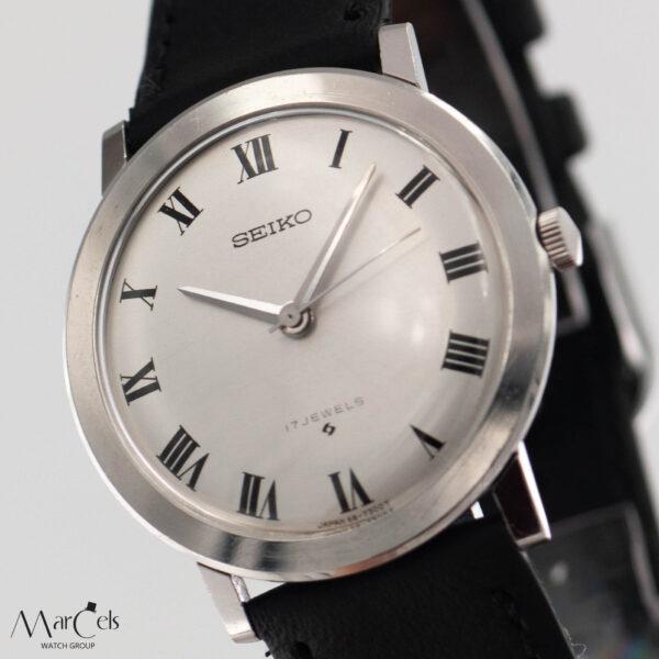 0770_vintage_watch_seiko_66-7090_09