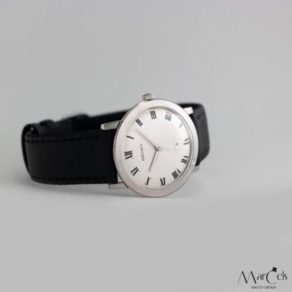 0770_vintage_watch_seiko_66-7090_11