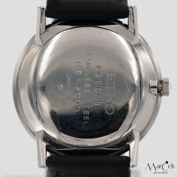 0770_vintage_watch_seiko_66-7090_13