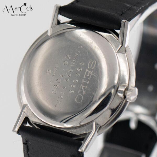 0770_vintage_watch_seiko_66-7090_14