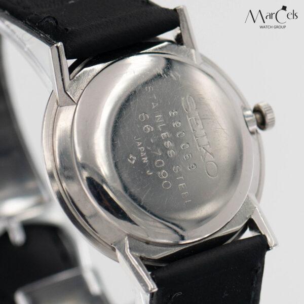 0770_vintage_watch_seiko_66-7090_15