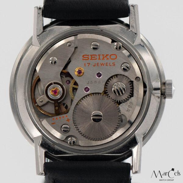 0770_vintage_watch_seiko_66-7090_16