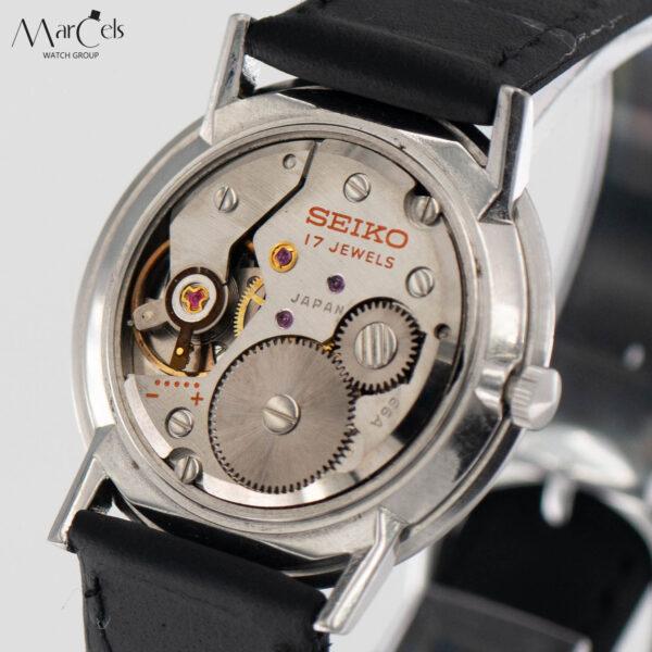 0770_vintage_watch_seiko_66-7090_17
