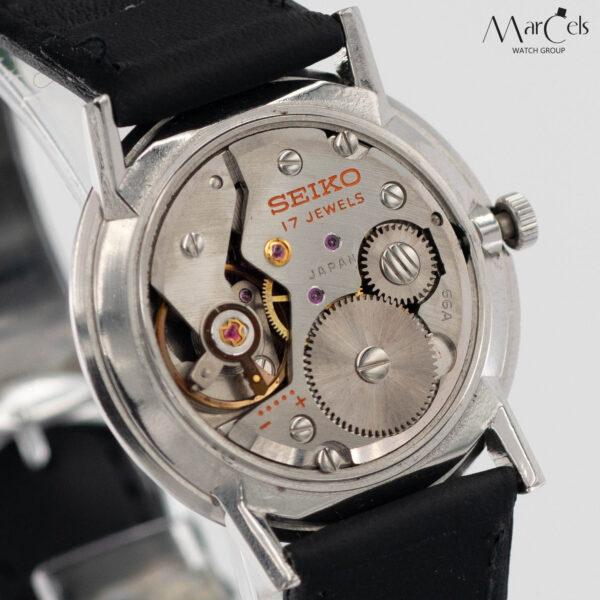 0770_vintage_watch_seiko_66-7090_18