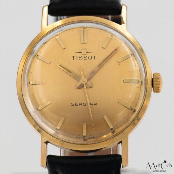 vintage_watch_tissot_seastar_1961_03