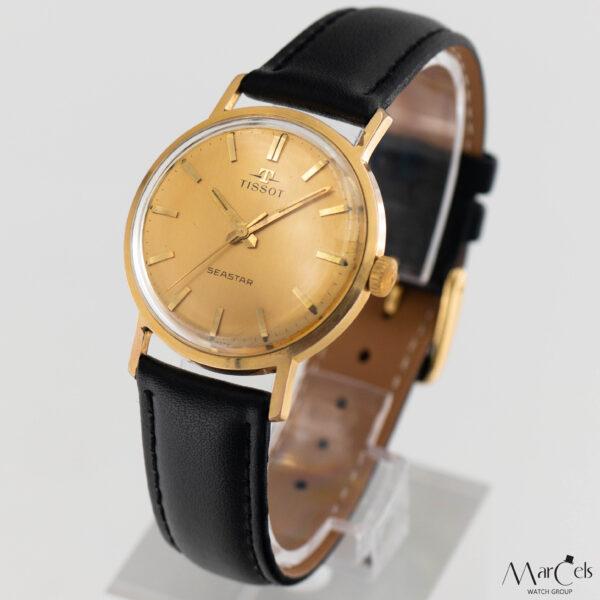 vintage_watch_tissot_seastar_1961_04