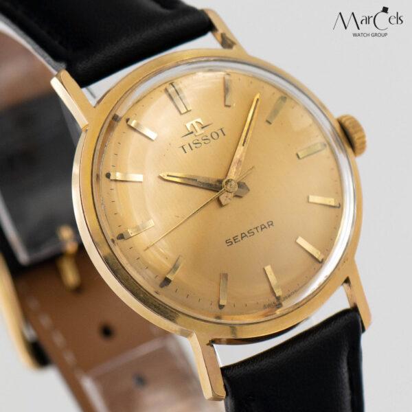 vintage_watch_tissot_seastar_1961_05