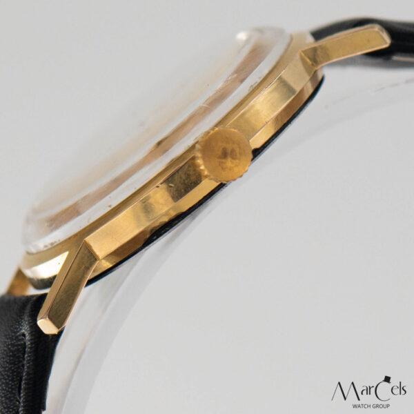 vintage_watch_tissot_seastar_1961_06