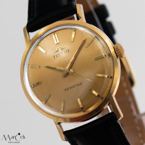 vintage_watch_tissot_seastar_1961_09