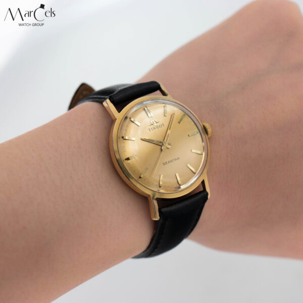 vintage_watch_tissot_seastar_1961_11