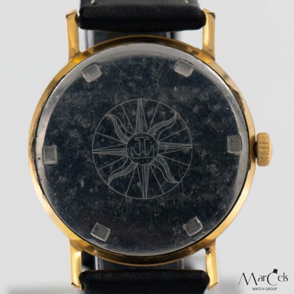vintage_watch_tissot_seastar_1961_12