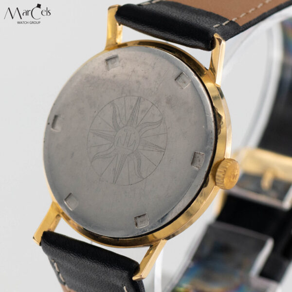 vintage_watch_tissot_seastar_1961_13