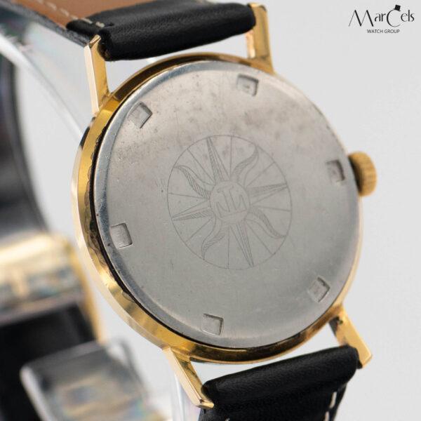 vintage_watch_tissot_seastar_1961_14