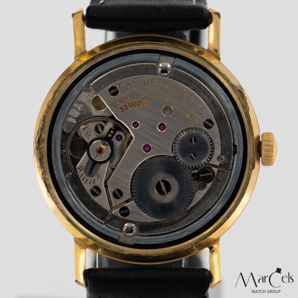 vintage_watch_tissot_seastar_1961_15