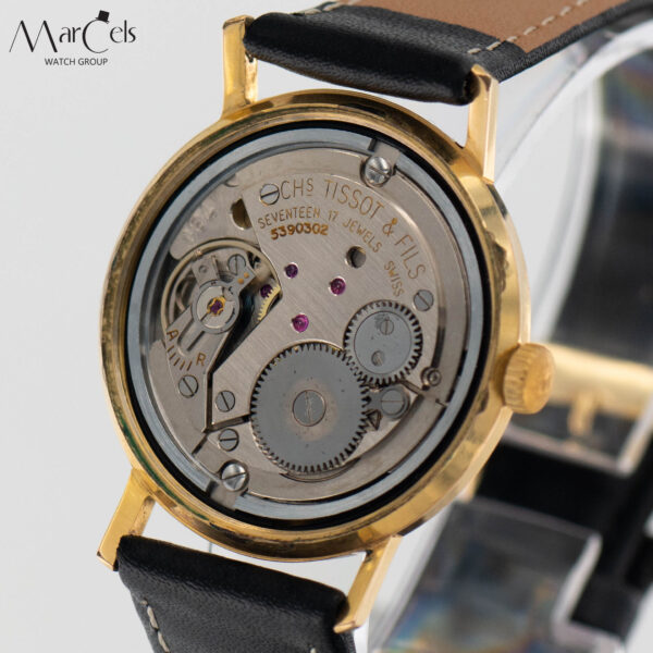 vintage_watch_tissot_seastar_1961_16