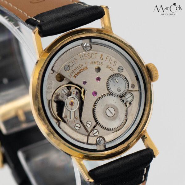 vintage_watch_tissot_seastar_1961_17