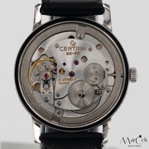 0759_vintage_certina_bistrol_195_14