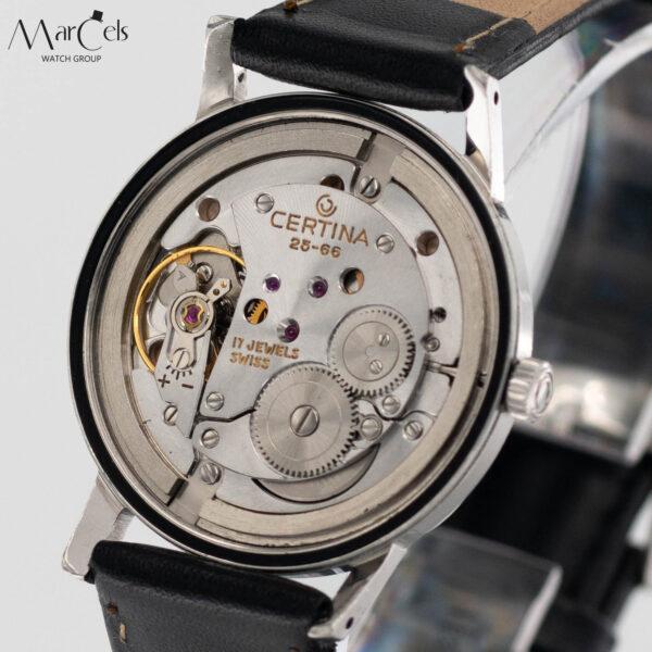 0759_vintage_certina_bistrol_195_15