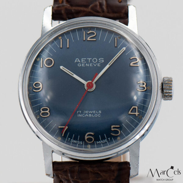 0722_vintage_watch_aetos_02