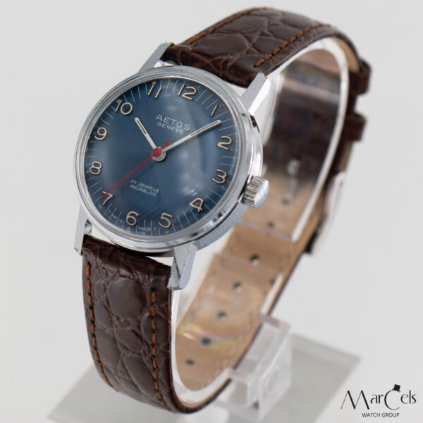 0722_vintage_watch_aetos_03