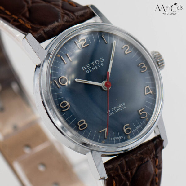 0722_vintage_watch_aetos_04