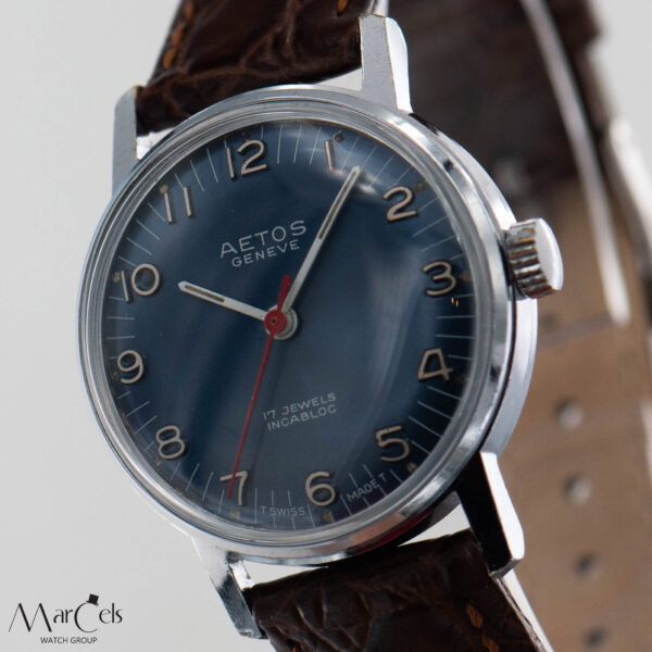0722_vintage_watch_aetos_05