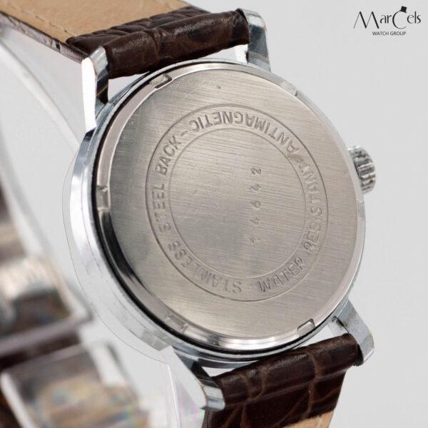 0722_vintage_watch_aetos_13