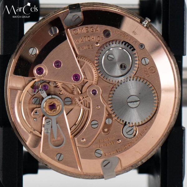 0758_vintage_watch_omega_seamaster_de_ville_02