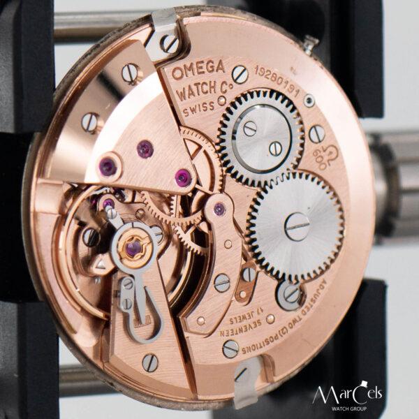 0758_vintage_watch_omega_seamaster_de_ville_03