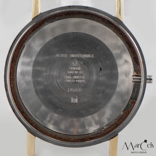 0758_vintage_watch_omega_seamaster_de_ville_04