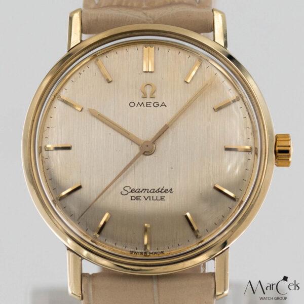 0758_vintage_watch_omega_seamaster_de_ville_05