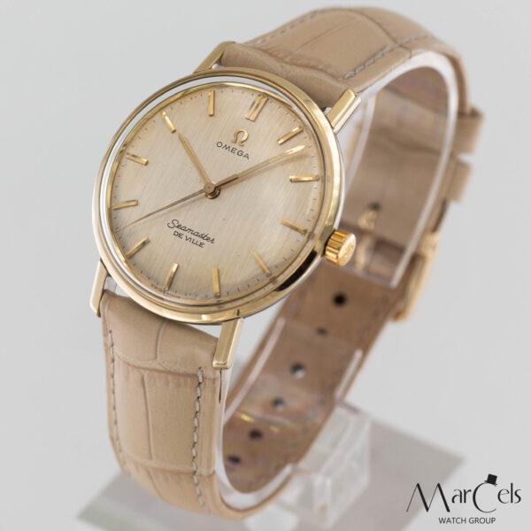 0758_vintage_watch_omega_seamaster_de_ville_06
